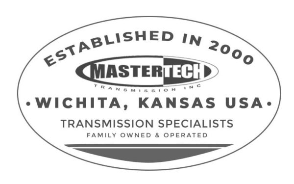 How Much Does It Cost To Rebuild A Transmission >> Mastertech Transmission Inc Wichita Ks Auto Shop